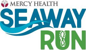 Seaway Run